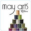 Shop for May Arts products at Amazon.com
