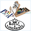 Shop for Royal and Langnickel products at Amazon.com