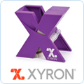 Shop for Xyron products at Amazon.com