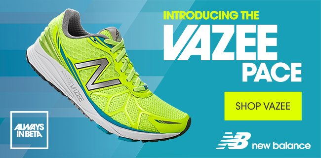 new balance shoes amazon