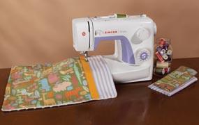 singer simple sewing machine manual