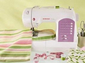 usha sewing machine user manual