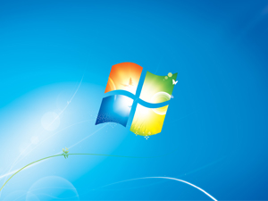 B002DHLUWK 1 th Microsoft Windows 7 Home Premium Upgrade