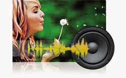 Automatic Audio Dubbing