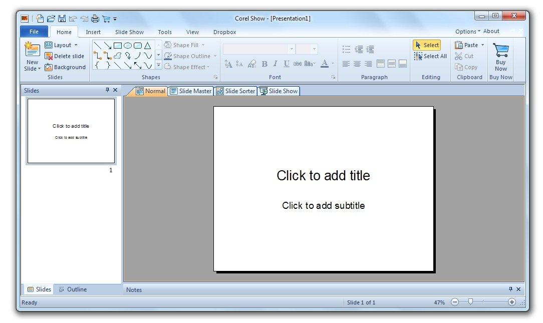 Amazon Com Corel Office 5 3 Installs Software