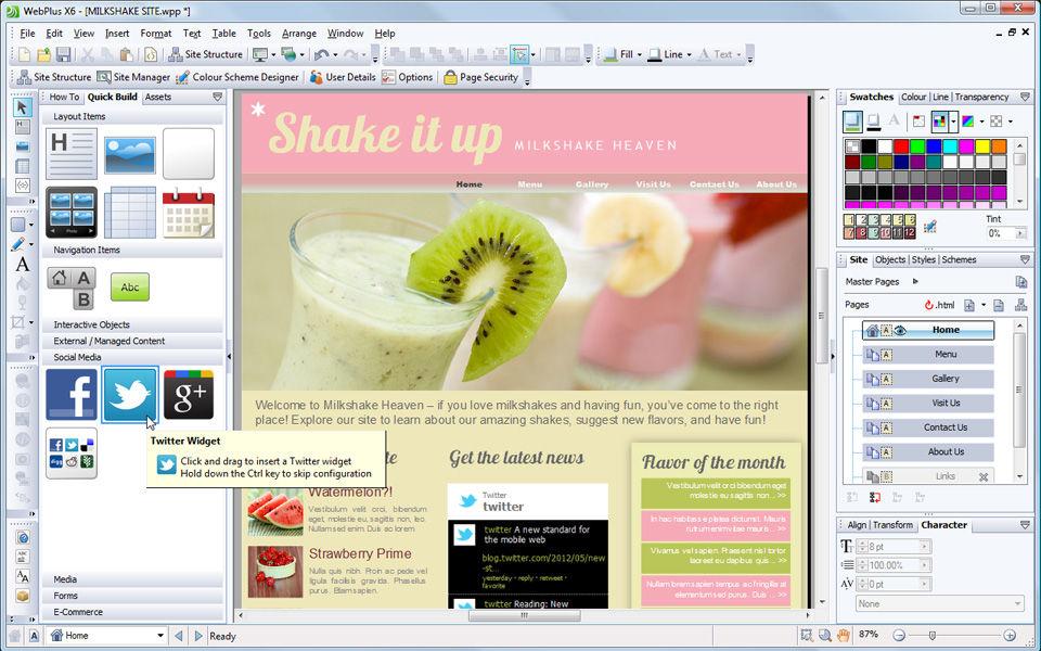 Webplus X6 Pc Amazon Co Uk Software