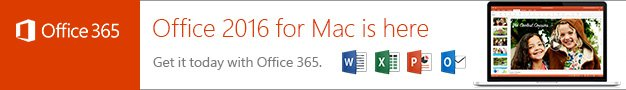 Office 365 Upgrade