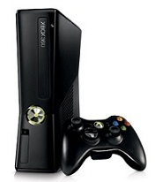 Buy a PC and Get a Free Xbox 360