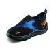 Speedo 2014 Footwear