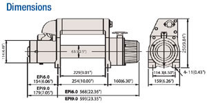 For 6 Lead Delta Motor Wiring Diagram further Best Superwinch 09034 Epi9 0 Series Master Winch On Sales also Single Phase 220v Wiring Diagram besides Dodge Caliber 2 0 Engine Diagram furthermore 1olzh 1997 Dodge Ram 1500 Withxxxxxand Recently. on wiring diagram for 9 lead motor