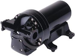 SHURflo 5900-0211 5.7 Extreme Series Smart Sensor Pump