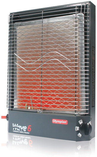 Popular How To Install A Heater And Electrical In An Enclosed Trailer  II