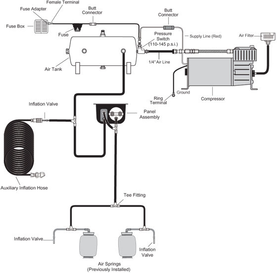 air compressor 115v wiring schematic with B000cfrztc on pressor Wiring Diagram Ac moreover 533617 Replacing Ge 3 Wire Condenser Fan 4 Wire Universal further Dayton Electric Motor Diagram 115v in addition Century Ac Motor Wiring besides 460 220 Volt Wiring Diagram.