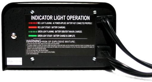 Amazon Com Battery Tender Plus Charger 12 Volt Black