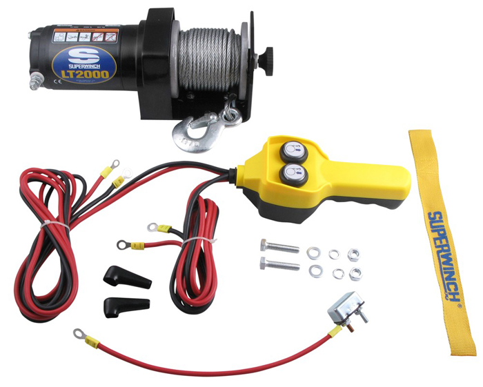 Fuse Box Diagram Pt Cruiser together with 3406 Cat Engine Diagram Water Regulator further more 2233 in addition 5vwnt Gmc Suburban K15 K1500 4x4 Left Right Brake Lights moreover Watch. on ac clutch wiring diagram
