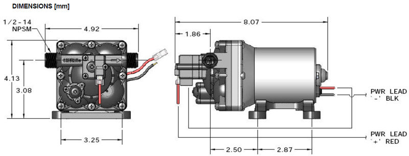 aqua flo pump wiring diagram diagram base website wiring diagram ...  diagram base website full edition - levantorosadeiventi