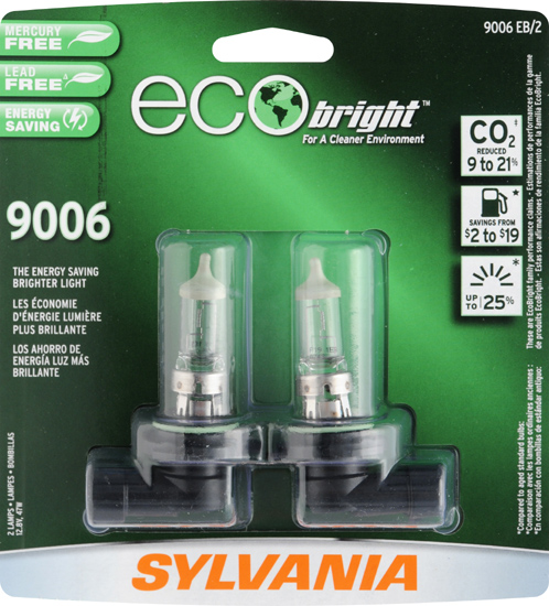 Sylvania headlights fit guide for Sylvania bulb guide