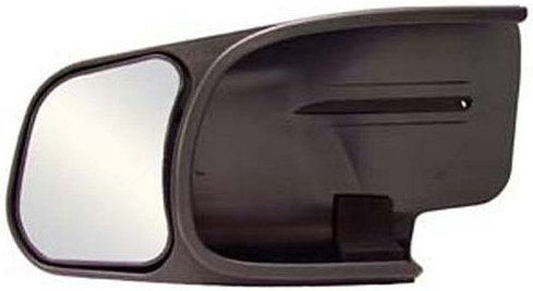 Amazon Com Cipa 10801 Chevrolet Gmc Custom Driver Side