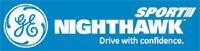GE Nighthawk Sport logo