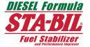 Gold Eagle Sta-Bil Fuel Stabilizer - Diesel Formula logo