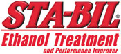 Gold Eagle Sta-Bil Ethanol Treatment and Performance Improver logo