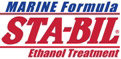 Gold Eagle Sta-Bil Ethanol Treatment and Performance Improver - Marine Formula logo