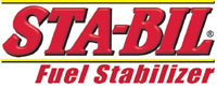 Gold Eagle Sta-Bil Fuel Stabilizer logo
