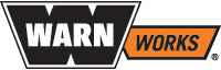 Warn Works logo