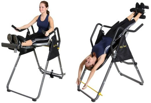 turkey neck exercise machine