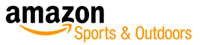 Amazon Sports & Outdoors