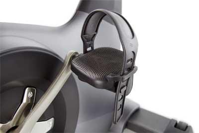 215 CSX Pedals