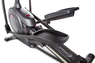 910 E Pedals