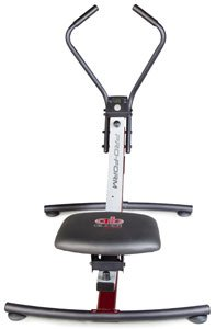 proform ab glider sport ab machine