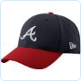 Visit the Atlanta Braves Fan Shop