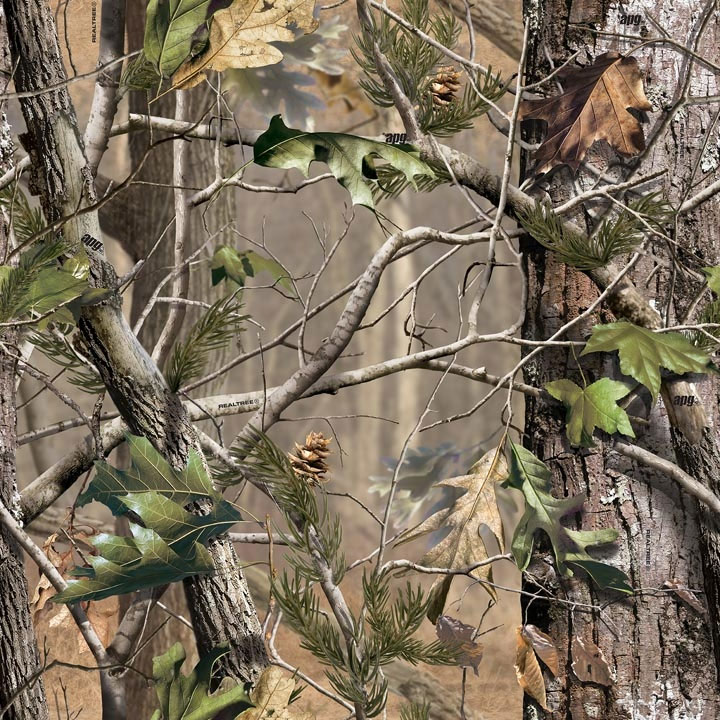 real tree vs mossy oak essay Realtree offers the top-selling camo patterns on the market make the most of your investment and preparation with the best camouflage pattern for your hunting needs.
