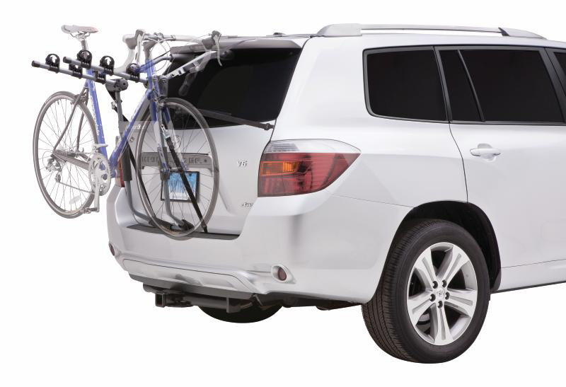 Bike Rack For Suv Bike Rack For Suv Suv Bike
