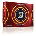 $20 Amazon.com Credit with Purchase of 2 Dozen Bridgestone B330 Golf Balls