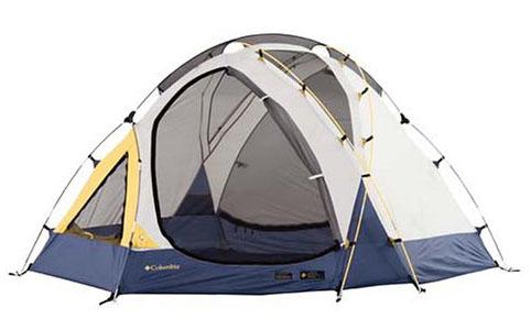 Columbia Hawk Ridge Dome Tent  sc 1 st  Adventure Equipment & Adventure Equipment