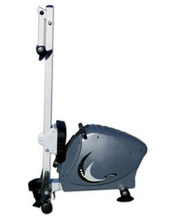 rowing machine canadiantire