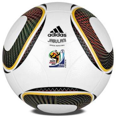 World+cup+soccer+ball+2010