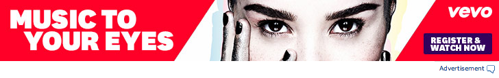 'VEVO Banner' from the web at 'http://g-ecx.images-amazon.com/images/G/01/stripes/VevoUpdate2-0712014._V348160484_.png'
