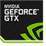 Introducing NVIDIA GeForce GTX 980 and 970 Graphics Cards