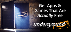 Get%20apps%20and%20games%20that%20are%20actually%20free.%20Underground.