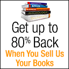 Textbooks Trade-In