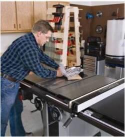 Delta Woodworking Tools