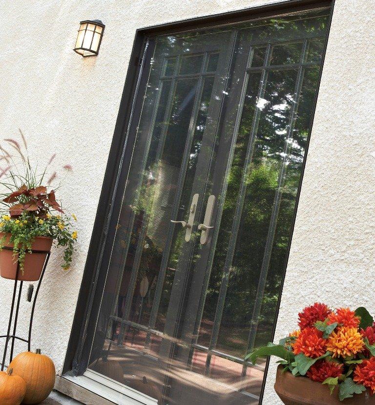 3m Indoor Insulator Kit Window Home Winter Energy Saver