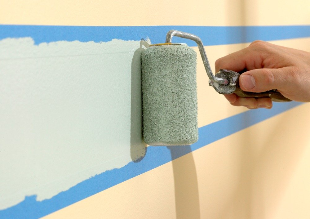 2090 painter 39 s tape - Masking tape utilisation ...