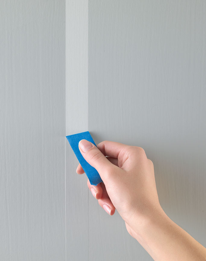 3m Blue Painter S Tape Multi Use 70 Inch By 60 Yard