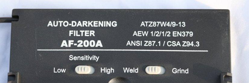 ArcPro 20702 2 thumb - Mason