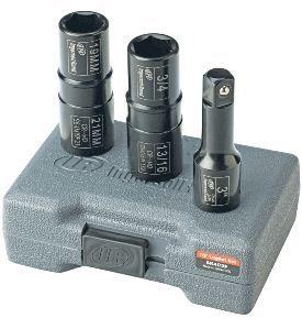 Ingersoll Rand SK4C3F lugnut sockets